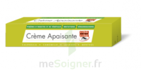 Cinq Sur Cinq Natura Crème Apaisante 40g à ROCHEMAURE