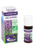 Docteur Valnet Huile Essentielle Bio Lavande Fine 10ml à ROCHEMAURE