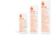 Bi-oil Huile Fl/200ml à ROCHEMAURE