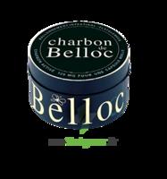 Charbon De Belloc 125 Mg Caps Molle B/36 à ROCHEMAURE