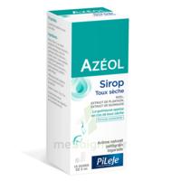 Pileje Azéol Sirop Toux Sèche Flacon De 75ml à ROCHEMAURE