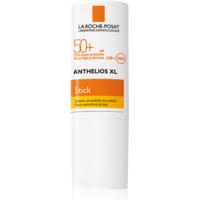 Anthelios Xl Spf50+ Stick Zones Sensibles 9g à ROCHEMAURE