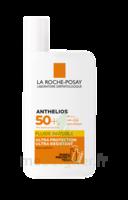 La Roche Posay Anthelios Xl Spf50+ Fluide Invisible Sans Parfum Fl/50ml à ROCHEMAURE