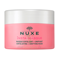 Insta-masque - Masque Exfoliant + Unifiant50ml à ROCHEMAURE