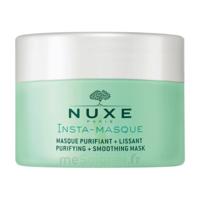Insta-masque - Masque Purifiant + Lissant50ml à ROCHEMAURE