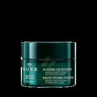 Masque Nettoyant Micro-exfoliant50ml à ROCHEMAURE