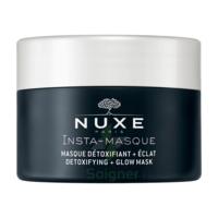 Insta-masque - Masque Détoxifiant + éclat50ml à ROCHEMAURE