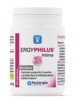Ergyphilus Intima Gélules B/60 à ROCHEMAURE