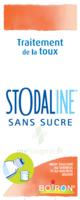 Boiron Stodaline Sans Sucre Sirop à ROCHEMAURE