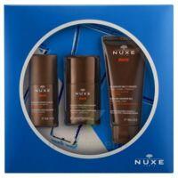 Nuxe Men Hydratation Coffret 2020 à ROCHEMAURE