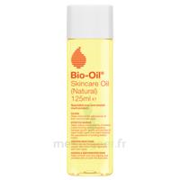 Bi-oil Huile De Soin Fl/60ml à ROCHEMAURE