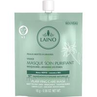 Laino Masque Soin Purifiant à ROCHEMAURE
