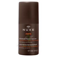 Déodorant Protection 24h Nuxe Men50ml à ROCHEMAURE