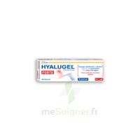 Hyalugel Forte Gel Buccal T/8ml à ROCHEMAURE