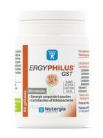 Nutergia Ergyphilus Gst Gélules B/60 à ROCHEMAURE