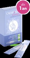 Calmosine Sommeil Bio Solution Buvable Relaxante Extraits Naturels De Plantes 14 Dosettes/10ml à ROCHEMAURE