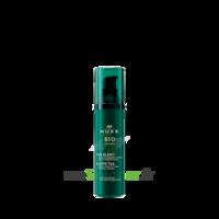 Nuxe Bio Soin Hydratant Teinté Multi-perfecteur  - Teinte Medium 50ml à ROCHEMAURE