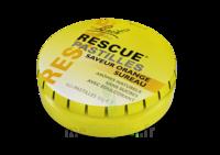 Rescue® Pastilles Orange - Bte De 50 G à ROCHEMAURE