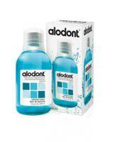 Alodont Solution Bain De Bouche Fl/200ml +gobelet à ROCHEMAURE