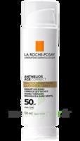 La Roche Posay Anthelios Age Correct Spf50 Crème T/50ml à ROCHEMAURE